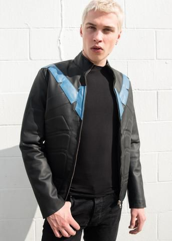 https://www.lucajackets.com/products/buy-mens-nightwing-real-leather-jacket-blue-eagle-logo?_pos=4&_sid=dea72509f&_ss=r&variant=31896243961949
