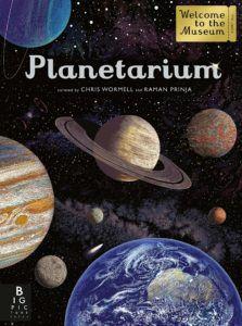 Planetarium_RamanPrinja