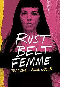 Rust Belt Femme cover