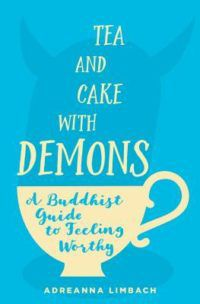 Tea-and-Cake-with-Demons-cover-