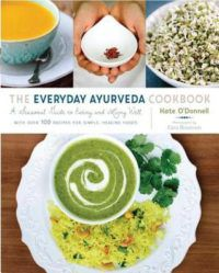 The-Everyday-Ayurveda-Cookbook-cover.