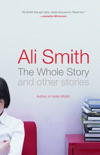 The Whole Story_Ali Smith