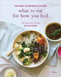 What To Eat For How You Feel cover