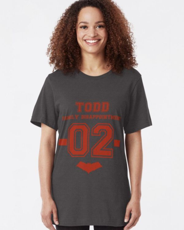 https://www.redbubble.com/people/okaydesigns/works/23477571-todd-family-disappointment?body_color=charcoal_heather&p=t-shirt&print_location=front&size=medium&style=mens#&gid=1&pid=1