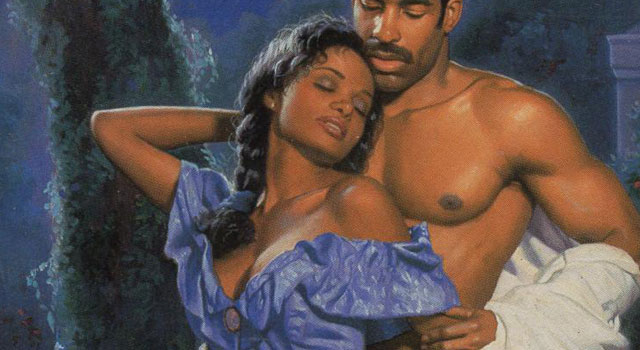 15 Must Read Black-Authored Historical Romance Novels of the Last 25 Years