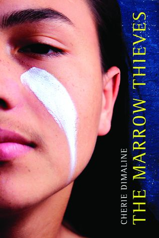 the marrow thieves book cover.jpg.optimal