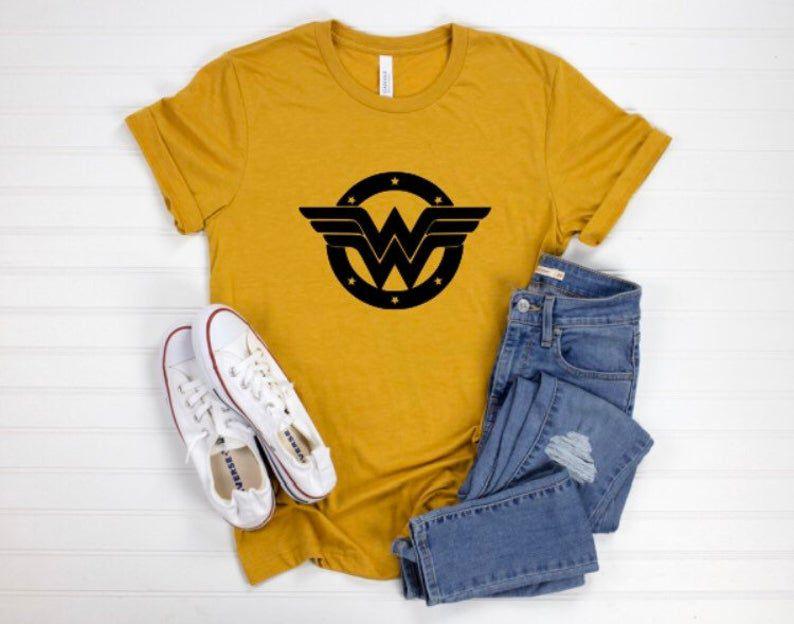 http://www.awin1.com/cread.php?awinmid=6220&awinaffid=258769&clickref=&p=https://www.etsy.com/listing/741221214/wonder-woman-custom-t-shirtsuper-hero