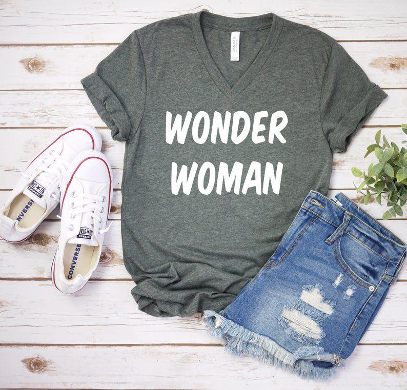 http://www.awin1.com/cread.php?awinmid=6220&awinaffid=258769&clickref=&p=https://www.etsy.com/listing/583568045/wonder-woman-shirt