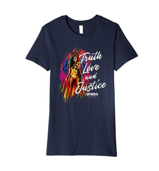 https://www.amazon.com/Wonder-Woman-Justice-Premium-T-Shirt/dp/B082HCZSGX/