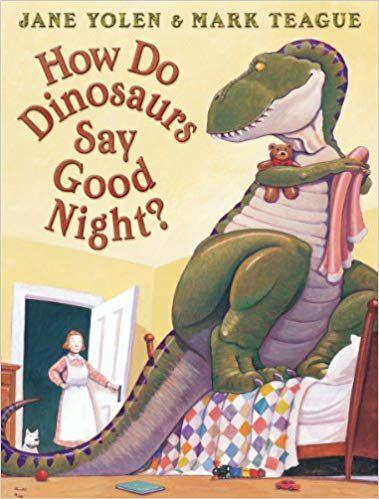 How Do Dinosaurs Say Goodnight.jpg.optimal