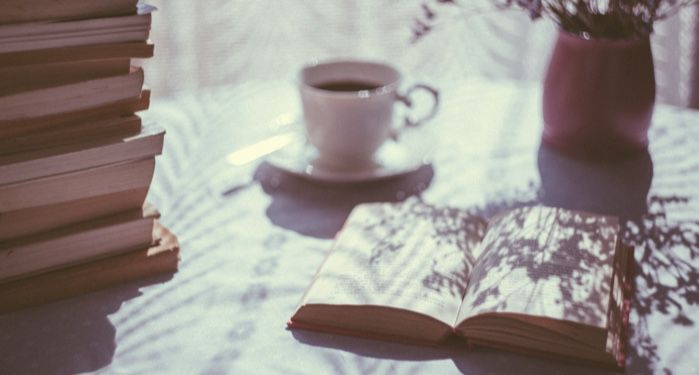 books and coffee feature 700x375 1.jpg.optimal