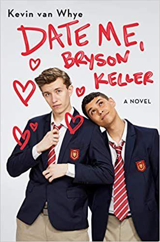 date me bryson keller book cover.jpg.optimal