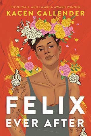 felix ever after book cover.jpg.optimal