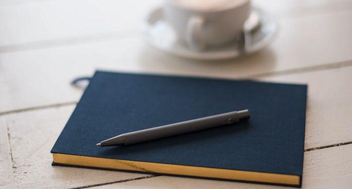 journal writing feature 700x375 1.jpg.optimal