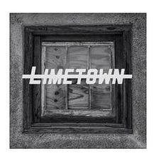 Limetown logo