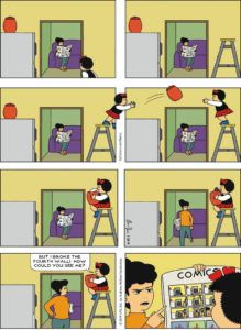 https://kottke.org/19/01/a-delightfully-fourth-wall-breaking-nancy-comic-from-olivia-jaimes