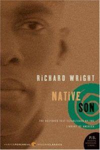 Native Son cover