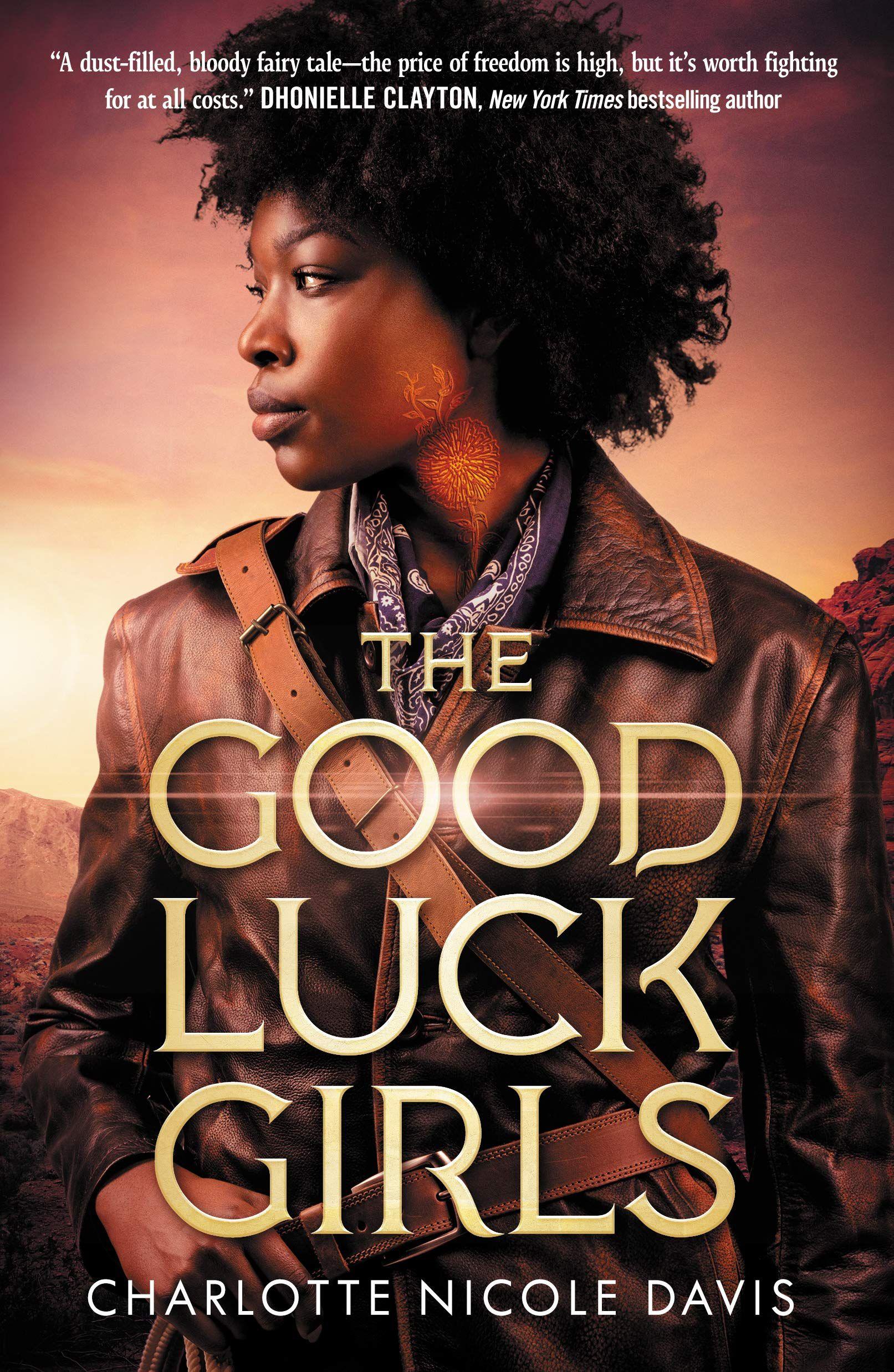 the good luck girls.jpg.optimal