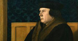 https://en.wikipedia.org/wiki/Thomas_Cromwell