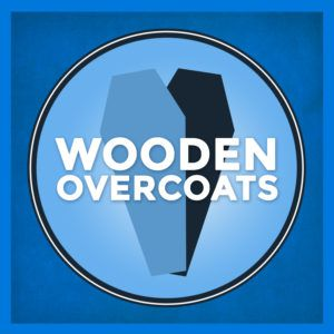 Wooden Overcoats logo