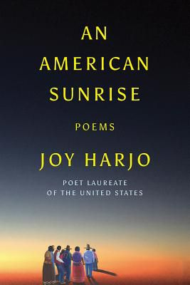 Poets Like Mary Oliver: 10 Writers for Mary Oliver Fans to ...