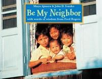 Be My Neighbor cover