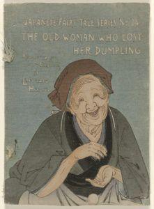 https://commons.wikimedia.org/wiki/File:De_oude_vrouw_die_haar_knoedel_verloor-Rijksmuseum_RP-P-2010-310-98.jpeg