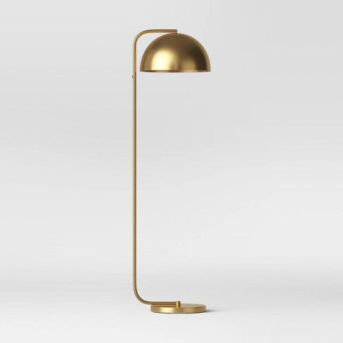 https://www.target.com/p/valencia-floor-lamp-brass-project-62-8482/-/A-54550872