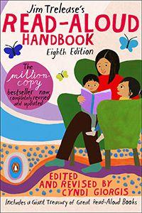 The Read-Aloud Handbook