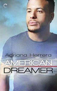 american dreamer adriana herera