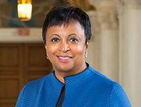 https://commons.wikimedia.org/wiki/File:Carla_Hayden_(cropped).jpg