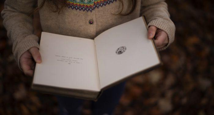 Racist Kids' Books Raise Racist Kids: Reading Isn't Neutral
