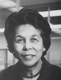 https://commons.wikimedia.org/wiki/File:Clara_Stanton_Jones.jpg