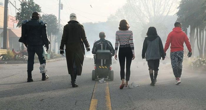 doom patrol feature 700x375 1.jpg.optimal