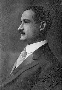 https://commons.wikimedia.org/wiki/File:Edward_Christopher_Williams.tif