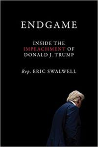 Endgame from Book Releases Delayed Due To Coronavirus | bookriot.com