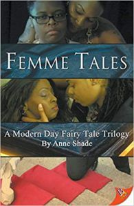 femme-tales-anne-shade cover