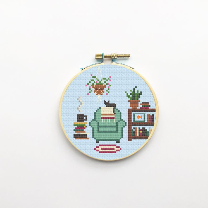 http://www.awin1.com/cread.php?awinmid=6220&awinaffid=258769&clickref=&p=https://www.etsy.com/listing/734821171/reading-nook-pdf-cross-stitch-pattern?ga_order=most_relevant&ga_search_type=all&ga_view_type=gallery&ga_search_query=reading+nook&ref=sr_gallery-1-43&bes=1