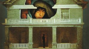 In the Dream House cropped cover