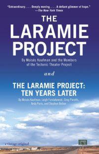 laramieproject e1585766825685.jpg.optimal