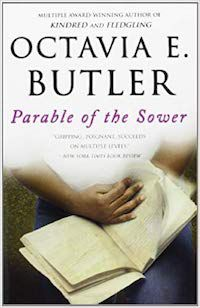 parable of the sower butler cover.jpg.optimal