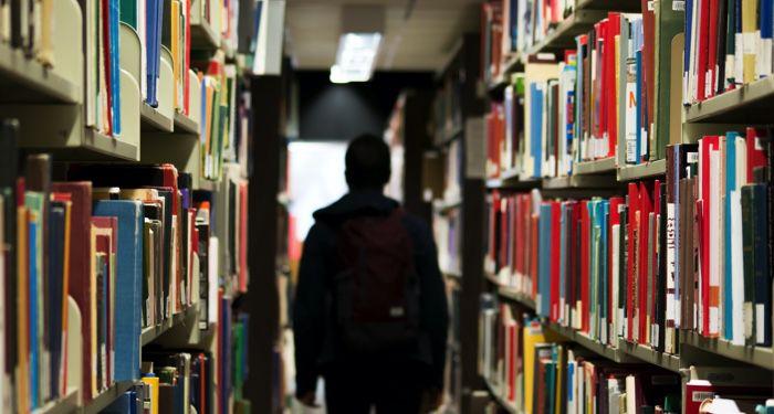 school library children feature 700x375 1.jpg.optimal