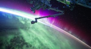 science fiction space feature 700x375