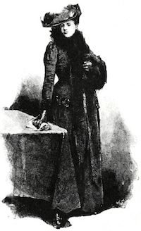 http://www.victorianweb.org/art/illustration/pagets/24.html