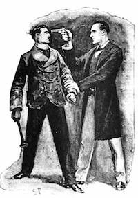 http://www.victorianweb.org/art/illustration/pagets/35.html