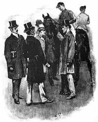 http://www.victorianweb.org/art/illustration/pagets/52.html