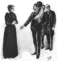 http://www.victorianweb.org/art/illustration/pagets/69.html