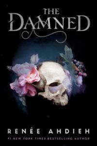 The Damned from Book Releases Delayed Due To Coronavirus | bookriot.com