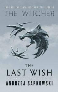 O ultimo desejo