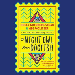 to-night-owl-from-dogfish-holly-goldberg-sloan